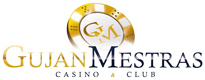 logo-casino-gujan-mestra final