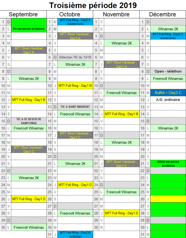 3calendrier3emeperiode_2019-11-22.png